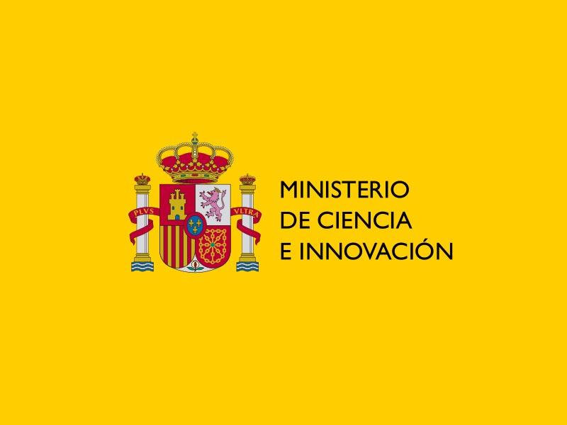 El Ministeri de Ciència i Innovació atorga una ajuda econòmica per millorar TDApp